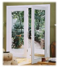 French_Door_2