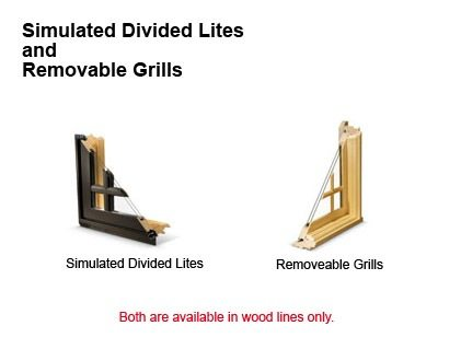simulated_removable