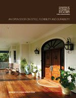 Lemieux-Catalog-Entry-and-French-Doors