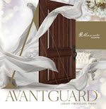 Masonite AvnantGuard Luxury Entry Doors