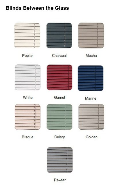 Window Amp Door Designer Options Gravina S Windows Amp Siding