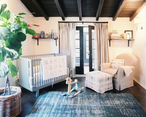 Kids+Room+nursery+shades+blue+white+mYJO95Q-p0tl