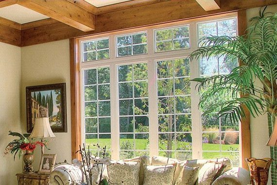 What you need to know about new windows in denver for Replacement window design ideas