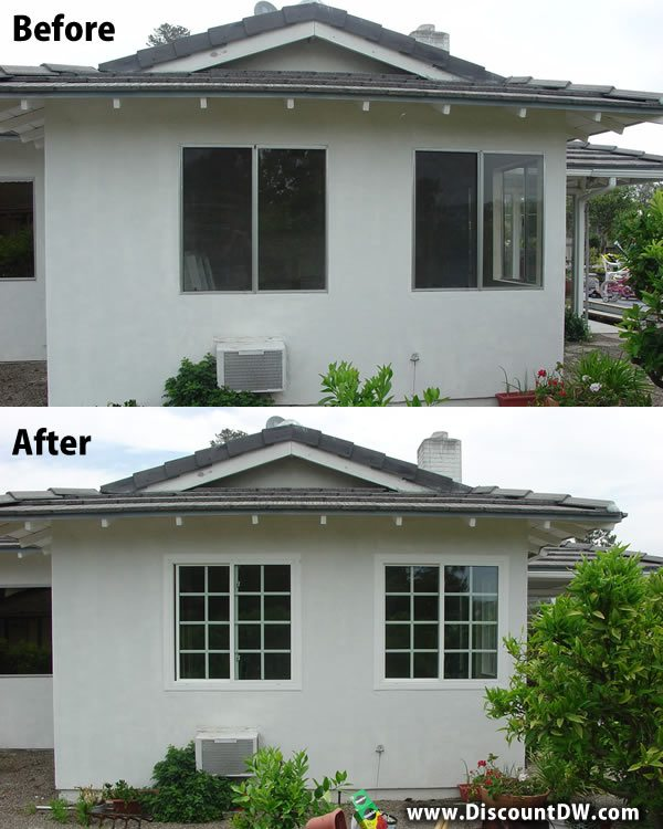 before_after_window_replacement