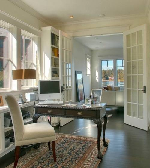 french-doors-for-interior-office