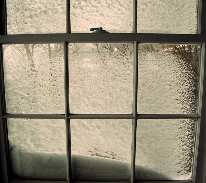 666-snowy-window-maine-winter-2bnmaine-white