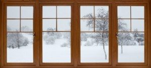 snowy-window-e1301334816113