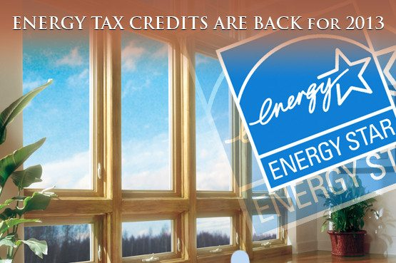 window-replacement-energy-tax-credit