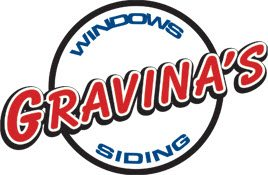 Siding Buying Guide From Consumer Reports Gravina S Windows Siding