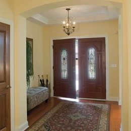 french-doors