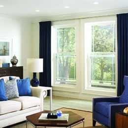 single-hung-windows