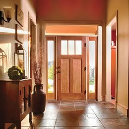 wood-entry-door