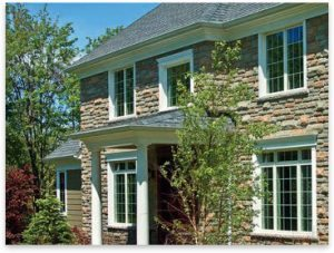 Fiberglass Windows Colorado
