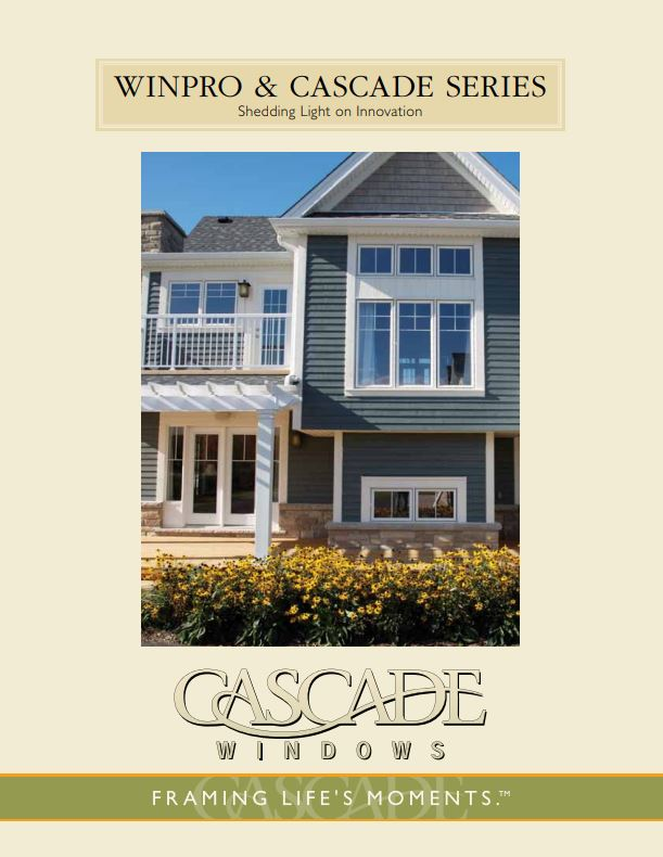 Cascade_Windows