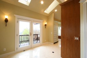 french doors in denver colorado